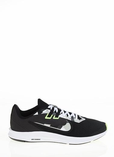 Nike Downshifter 9 Siyah